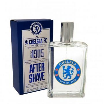 Chelsea FC Aftershave